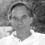 Prof. Dr. med. habil. Erich Kasten