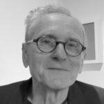 Prof. Dr. rer. nat. Jürgen Eichler