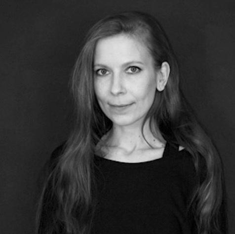 Stefanie Lamm